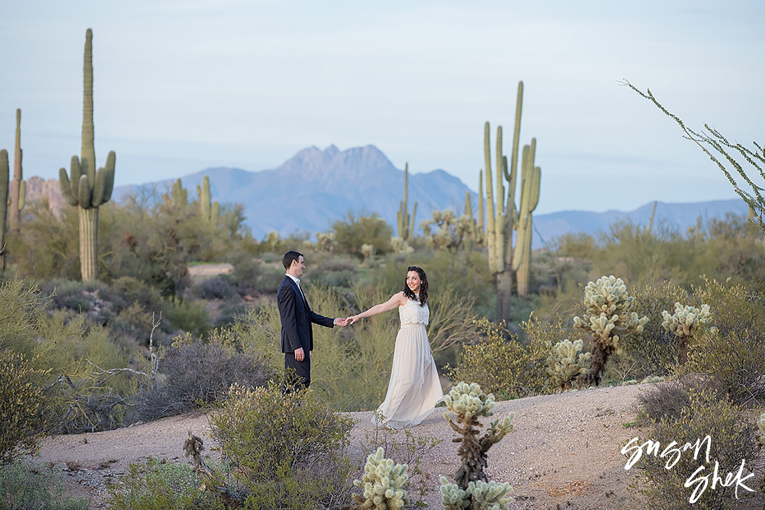 How to Find a Destination Wedding Photographer
