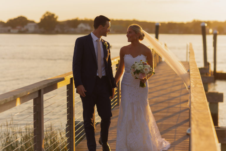 Why you need to create a  photo album after your wedding day