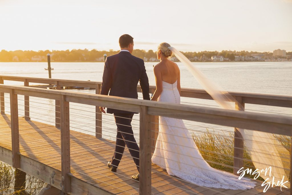 Connecticut weddings, Shore and Country Club Wedding, Weddings in Connecticut, Pronovias Wedding Dress, CT Wedding Photographer, NYC Wedding Photographer,