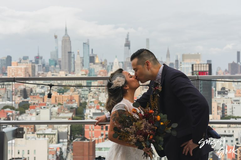 How to Plan a Destination Wedding in 2021