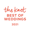 the knot, best of weddings, susan shek photography, nyc wedding photographer