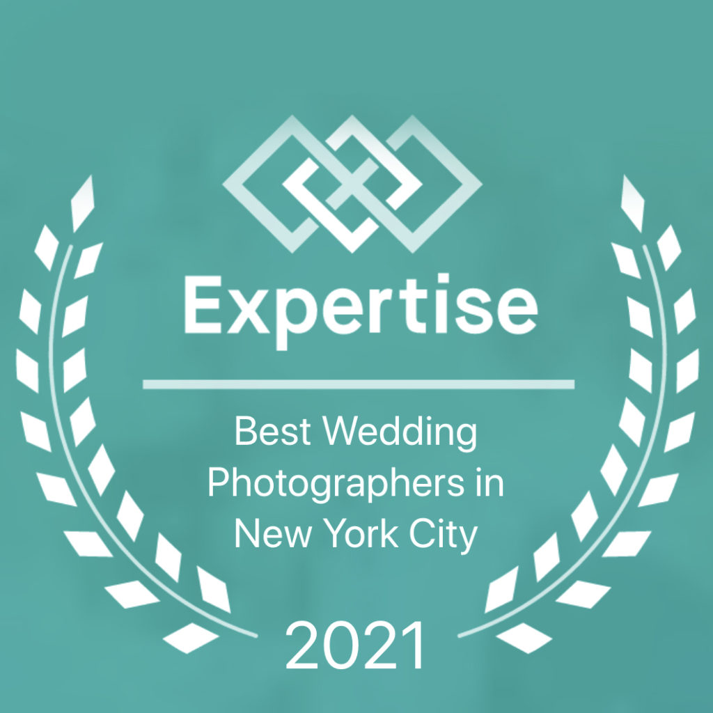 expertise best nyc wedding photographer susan shek photography